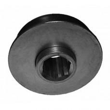 Радиальный шариковый подшипник 1st Source Products 1SP-B1020-1