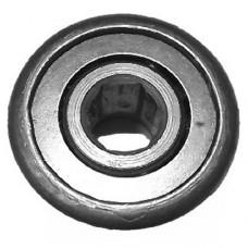 Радиальный шариковый подшипник 1st Source Products 1SP-B1051-2