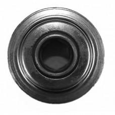 Радиальный шариковый подшипник 1st Source Products 1SP-B1062-2