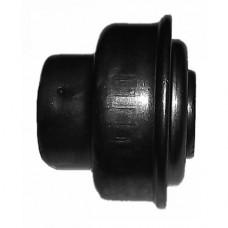 Радиальный шариковый подшипник 1st Source Products 1SP-B1063-2