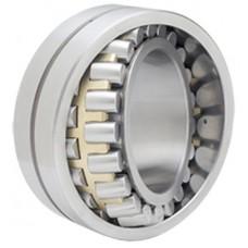 Сферический роликовый подшипник American Roller Bearings 239/530CA/C3W33