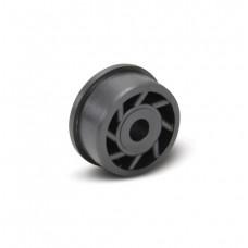 Конвейерный роликовый подшипник Boston Gear (Altra) 8P40GS 1/4