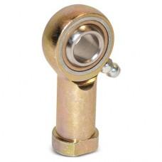 Шарнирный наконечник Boston Gear (Altra) HF16G