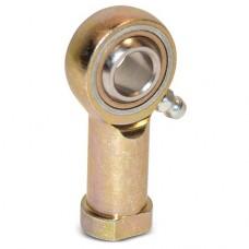 Шарнирный наконечник Boston Gear (Altra) HFL-16G