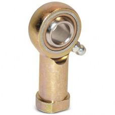 Шарнирный наконечник Boston Gear (Altra) HFL-4G