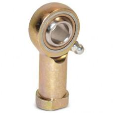 Шарнирный наконечник Boston Gear (Altra) HFL-8CG