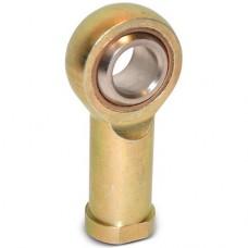 Шарнирный наконечник Boston Gear (Altra) HFLE-12