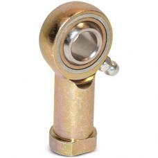 Шарнирный наконечник Boston Gear (Altra) HFX-4G