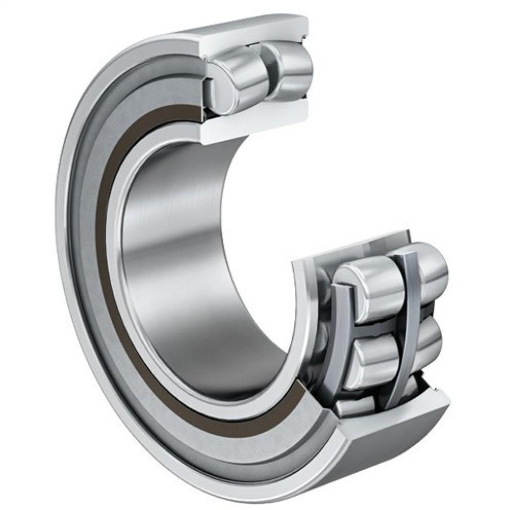 Сферический роликовый подшипник FAG (Schaeffler) 22316-E1-C3