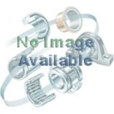 Конический роликовый подшипник FAG (Schaeffler) F-808686.TR1