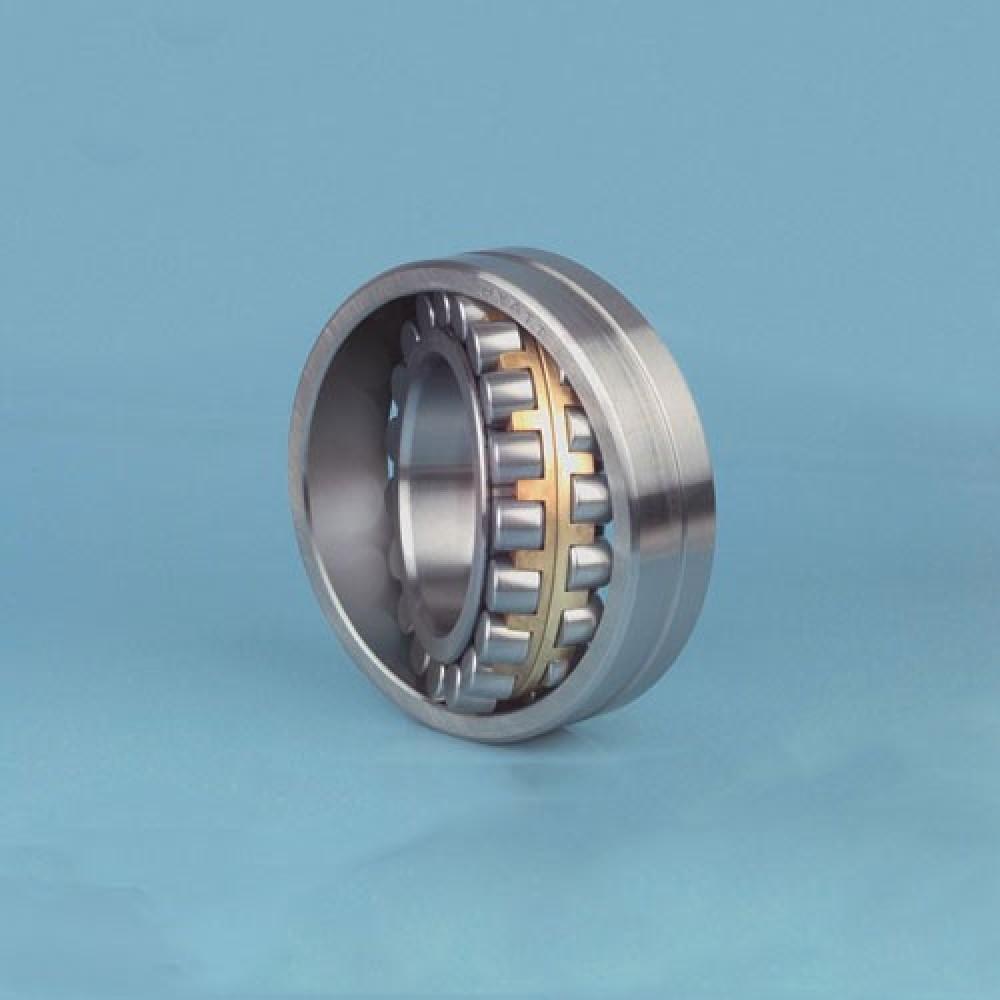 Сферический роликовый подшипник General Bearing Corporation 22210KMBC3W33