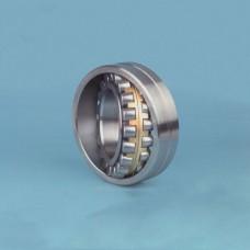 Сферический роликовый подшипник General Bearing Corporation 22214CAC3W33