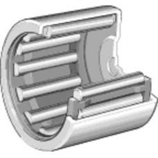 Игольчатый роликовый подшипник INA (Schaeffler) BCE128 DRAWN CUP NEEDLE