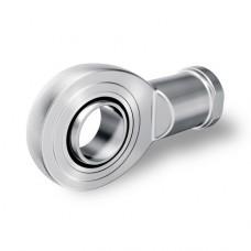 Шарнирный наконечник INA (Schaeffler) GIL10-DO