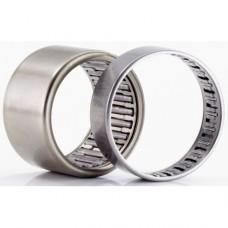 Внутренние кольцо INA (Schaeffler) HK1312