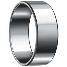 Внутренние кольцо INA (Schaeffler) IR17X22X23