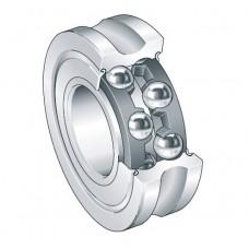 Ходовой ролик INA (Schaeffler) LFR5208-40-2Z