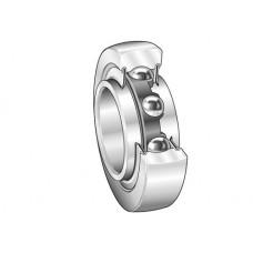 Ходовой ролик INA (Schaeffler) LR605-2RSR