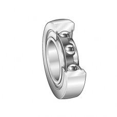 Ходовой ролик INA (Schaeffler) LR608-2RSR