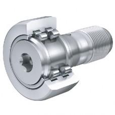 Опорный ролик INA (Schaeffler) PWKR35-2RS
