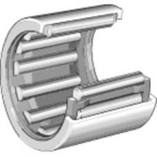 Игольчатый роликовый подшипник INA (Schaeffler) SCE34-TV BRG