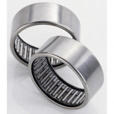 Внутренние кольцо INA (Schaeffler) SCE47