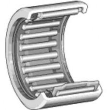 Игольчатый роликовый подшипник INA (Schaeffler) SCH2213-P-S387 BRG
