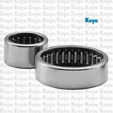 Внутренние кольцо Koyo NRB GNB-4012