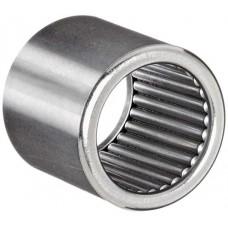 Внутренние кольцо Koyo NRB JH 812