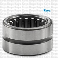 Внутренние кольцо Koyo NRB JR10X14X13