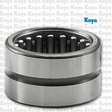 Внутренние кольцо Koyo NRB JR15X20X16