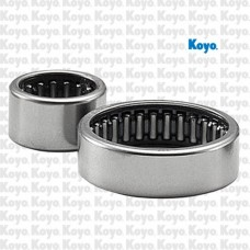 Внутренние кольцо Koyo NRB NBH-4812