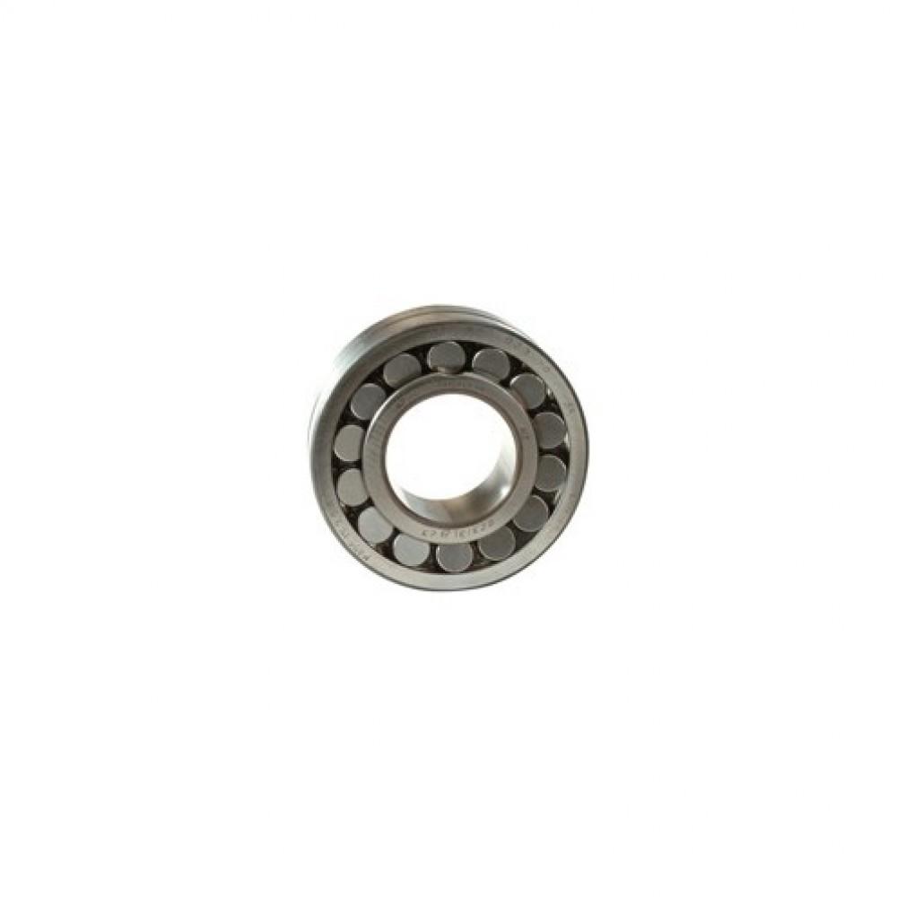 Сферический роликовый подшипник Link-Belt (Rexnord) 22244LBKC3