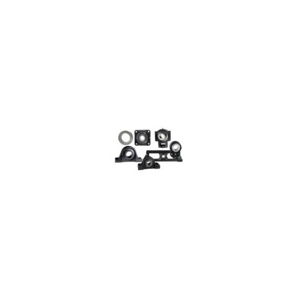 Сферический роликовый подшипник Link-Belt (Rexnord) 22316LBC0