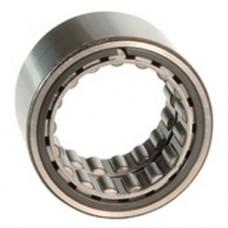 Цилиндрический роликовый подшипник Link-Belt (Rexnord) M5315EX