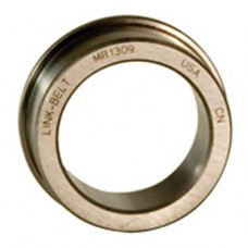 Цилиндрический роликовый подшипник Link-Belt (Rexnord) MR5210