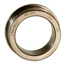 Цилиндрический роликовый подшипник Link-Belt (Rexnord) MR7308