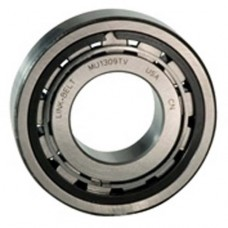 Цилиндрический роликовый подшипник Link-Belt (Rexnord) MU1205UM