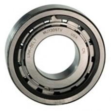 Цилиндрический роликовый подшипник Link-Belt (Rexnord) MU1211GUM