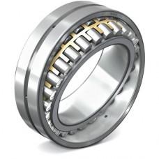 Сферический роликовый подшипник NSK 23034CAG3MKC4W507-TL