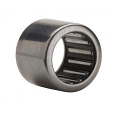Внутренние кольцо NTN HK1015