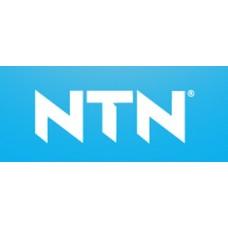 Цилиндрический роликовый подшипник NTN J9436CH