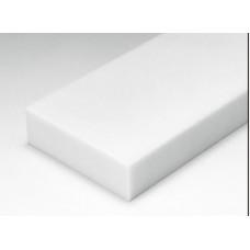 Пластина Oiles America Corporation AMP-10020015