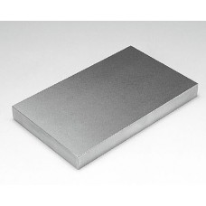 Пластина Oiles America Corporation CWI-10015025