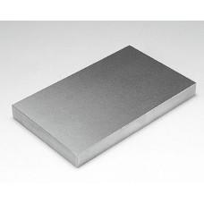 Пластина Oiles America Corporation CWI-12020020