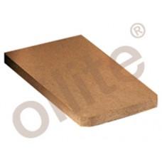 Пластина Oilite PP12100-1