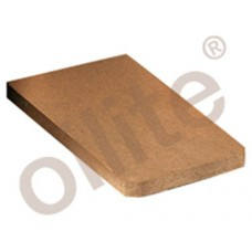 Пластина Oilite PP12100-3