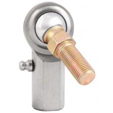 Шарнирный наконечник QA1 Precision Products CFL6SZ