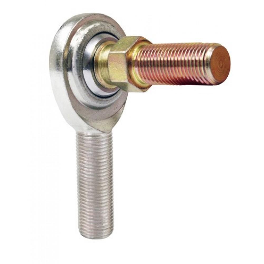 Шарнирный наконечник QA1 Precision Products CMR10S