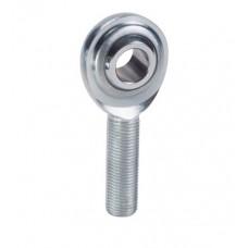 Шарнирный наконечник QA1 Precision Products CMR6-8